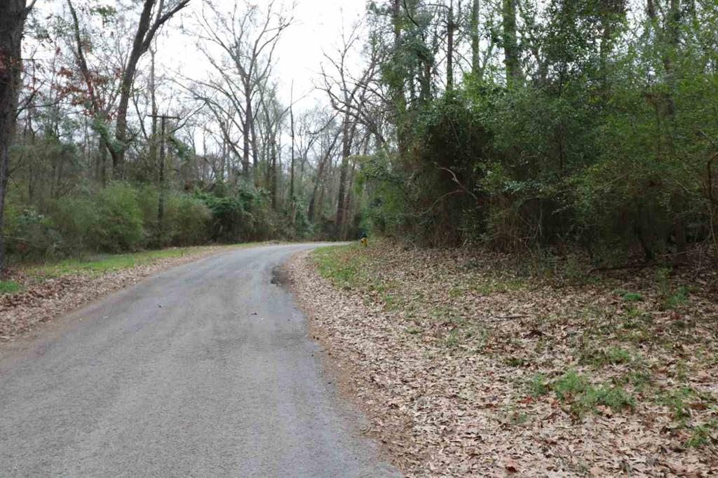 Photo of home for sale at TBD MOCKINGBIRD LN, Kilgore TX