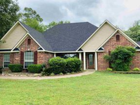 Property for sale at 7508 E CR 296, Kilgore,  Texas 75662
