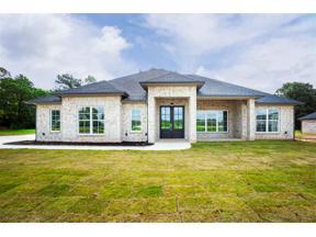Property for sale at 140 Oak Trail, Kilgore,  Texas 75662