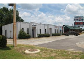 Property for sale at 508/512 Pine Tree Rd, Longview,  Texas 75604