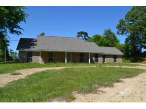 Property for sale at 1636 PR 4012, Gilmer,  Texas 75644