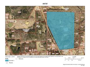 Property for sale at TBD SH 135, Gladewater,  Texas 75647