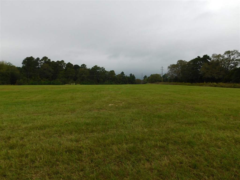 Photo of home for sale at TBD ALMOND/WHITE OAK RD, Big Sandy TX