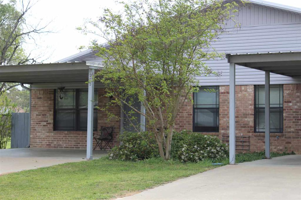Photo of home for sale at 503 Hickory, Queen City TX