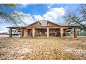 Property for sale at 415 BELGIAN, Gilmer,  Texas 75645