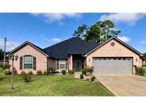 Property for sale at 155 Nero St, Tatum,  Texas 75691