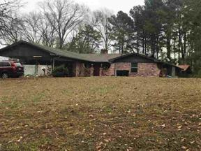 Property for sale at 3410 Boyd Road, Longview,  Texas 75604