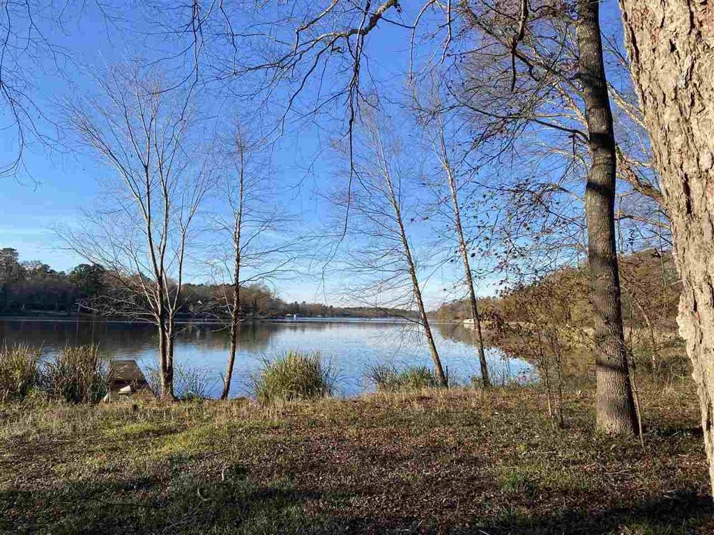 Photo of home for sale at 3088 E LAKE DR, Gladewater TX