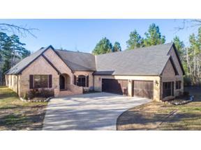 Property for sale at 380 Cedar Springs Rd, Longview,  Texas 75605