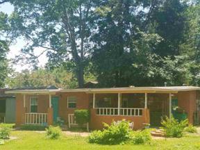 Property for sale at 273 Dogwood, Kilgore,  Texas 75662