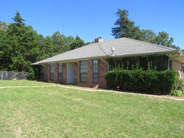 Photo of home for sale at 6836 FM 1845, Longview TX