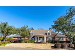 Property for sale at 1700 Clarendon St., Longview,  Texas 75601
