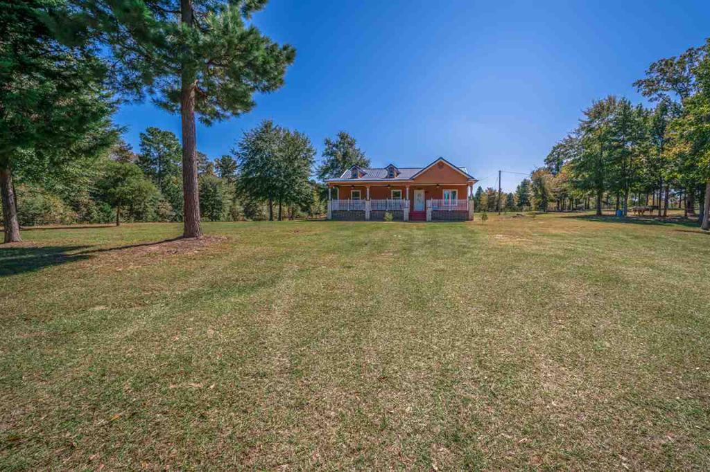 Photo of home for sale at 6937 1112D, Kilgore TX