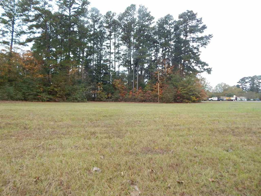 Photo of home for sale at tbd lot 13 SHORT, Gilmer TX
