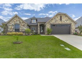 Property for sale at 3910 Gable Crest Lane, Longview,  Texas 75605