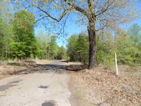 Property for sale at TBD 75 ACRES CHEROKEE TRACE, Gilmer,  Texas 75644
