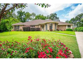 Property for sale at 2500 Northhaven, Longview,  Texas 75605