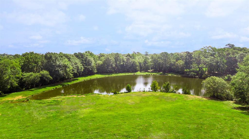 Photo of home for sale at CR 4218 ORBE ROAD, Naples TX