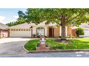 Property for sale at 3502 Longmorn Lane, Longview,  Texas 75604