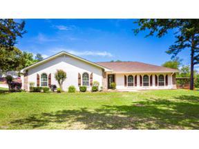 Property for sale at 3330 Dumas Road, Longview,  Texas 75604