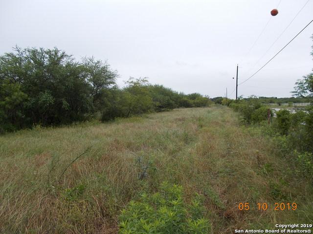 11025 AND 11278 Lower Seguin Road Schertz TX 78154