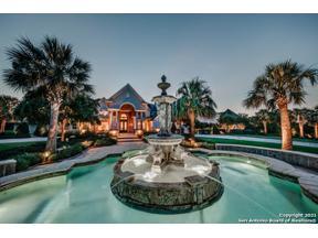 Property for sale at 1282 Tanglewood, POTTSBORO,  Texas 75076