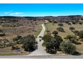 Property for sale at 90 Vista Real Ave, Boerne,  Texas 78006