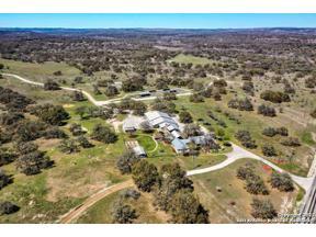 Property for sale at 812 Fm 3351, Boerne,  Texas 78006