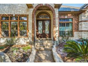Property for sale at 19534 Creekview Oaks, Garden Ridge,  Texas 78266
