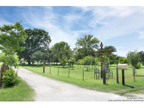 Property for sale at 8880 Old Evans Rd, Selma,  Texas 78154