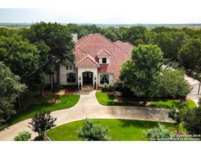 Property for sale at 8106 Wild Wind Park, Garden Ridge,  Texas 78266