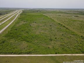 Property for sale at TBD N Hwy 183, Lockhart,  Texas 78640