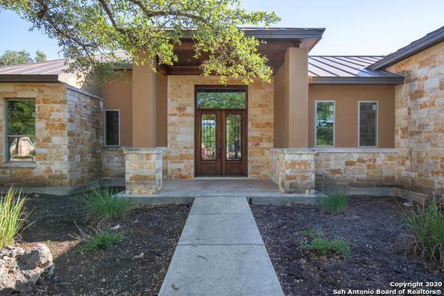 31411 Stephanie Way Fair Oaks Ranch TX 78015