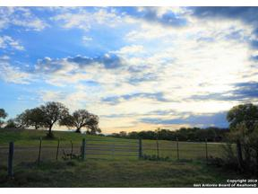 Property for sale at 0 Bat Cave Road, Garden Ridge,  Texas 78266
