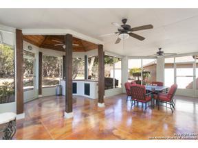 Property for sale at 39 Grassmarket, San Antonio,  Texas 78259