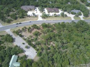 Property for sale at 0 Fm 2252, Garden Ridge,  Texas 78266
