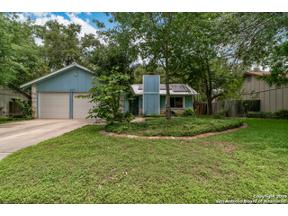Property for sale at 2711 Floral Way Dr, San Antonio,  Texas 78247
