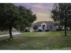Property for sale at 8922 Tuscan Hills Dr, Garden Ridge,  Texas 78266