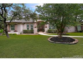 Property for sale at 22004 Las Cimas Dr, Garden Ridge,  Texas 78266
