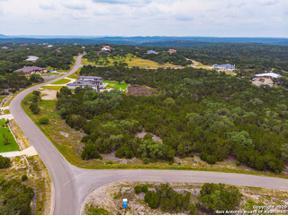 Property for sale at LOT 108 Ramble Ridge, Garden Ridge,  Texas 78266