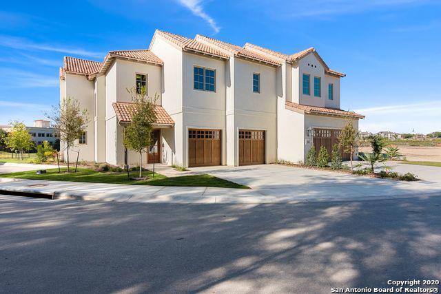 627 Quarry Heights San Antonio TX 78209