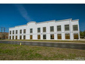 Property for sale at 7838 Barlite Blvd, San Antonio,  Texas 78224