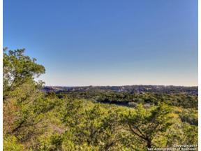 Property for sale at 21390 Cielo Vista Dr, San Antonio,  Texas 78255