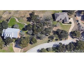 Property for sale at 22186 Via Posada Dr, Garden Ridge,  Texas 78266