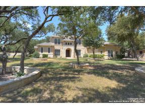 Property for sale at 8803 Cherokee Path, Garden Ridge,  Texas 78266
