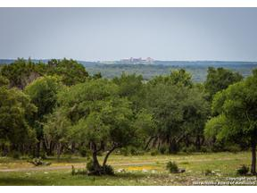 Property for sale at 0 Pfeiffer/Beck, Bulverde,  Texas 78163