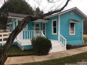 Property for sale at 18816 Fm 2252 Unit: B, Garden Ridge,  Texas 78266