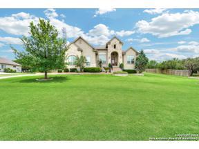 Property for sale at 9014 Cinnabar Ct, Garden Ridge,  Texas 78266