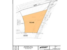 Property for sale at 0 Alamo Rnch, San Antonio,  Texas 78253