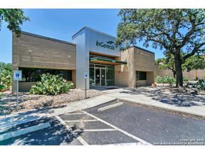 Property for sale at 10231 Kotzebue St, San Antonio,  Texas 78217